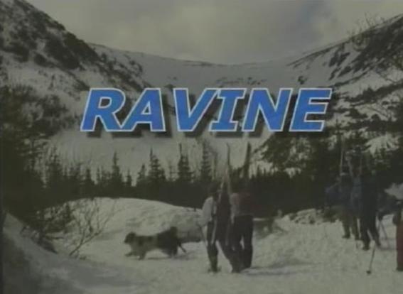 Ravine Documentary Video