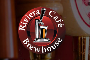 Riviera Cafe Brewhouse Video and Web Marketing